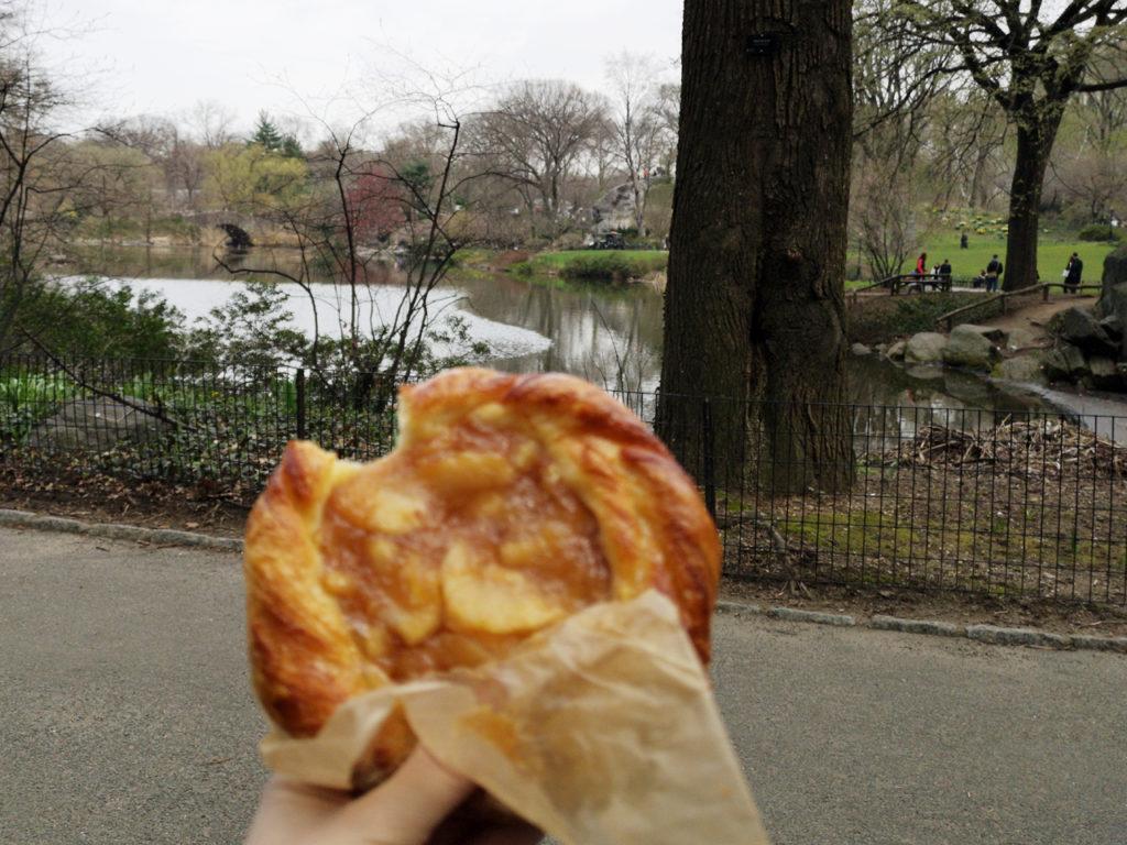 Breakfast-Central-Park
