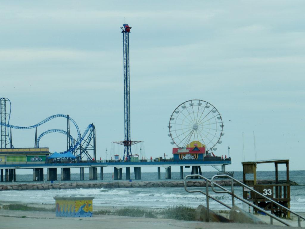 De-Pier-in-Galveston