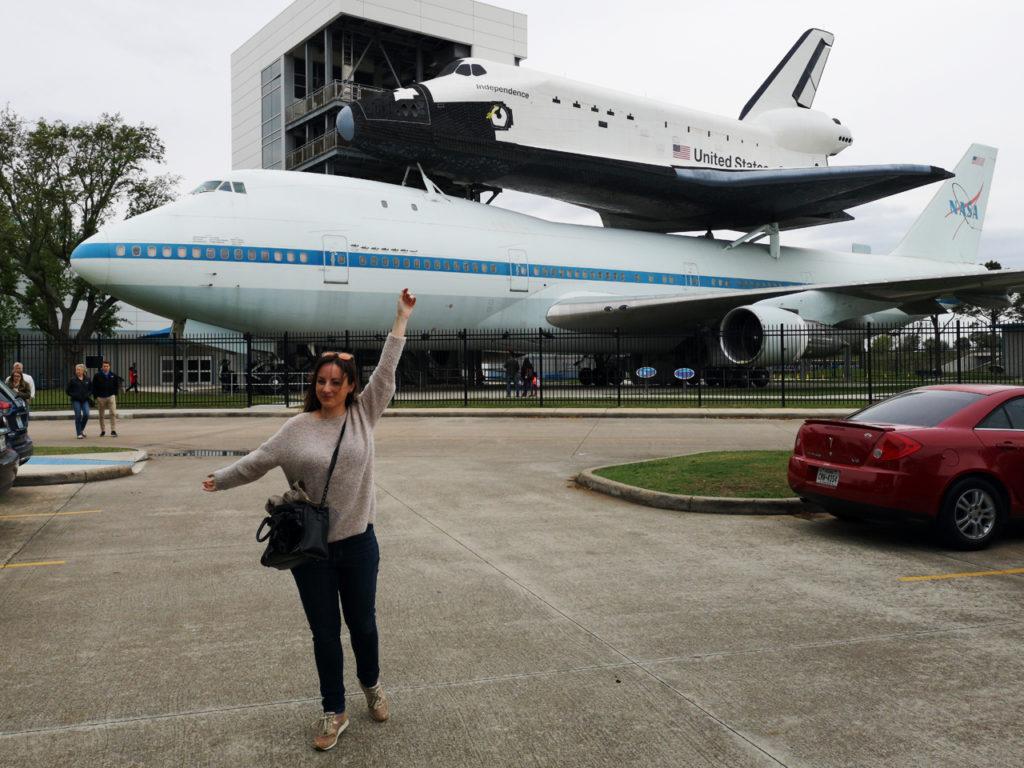 Houston-Space-Center-Texas