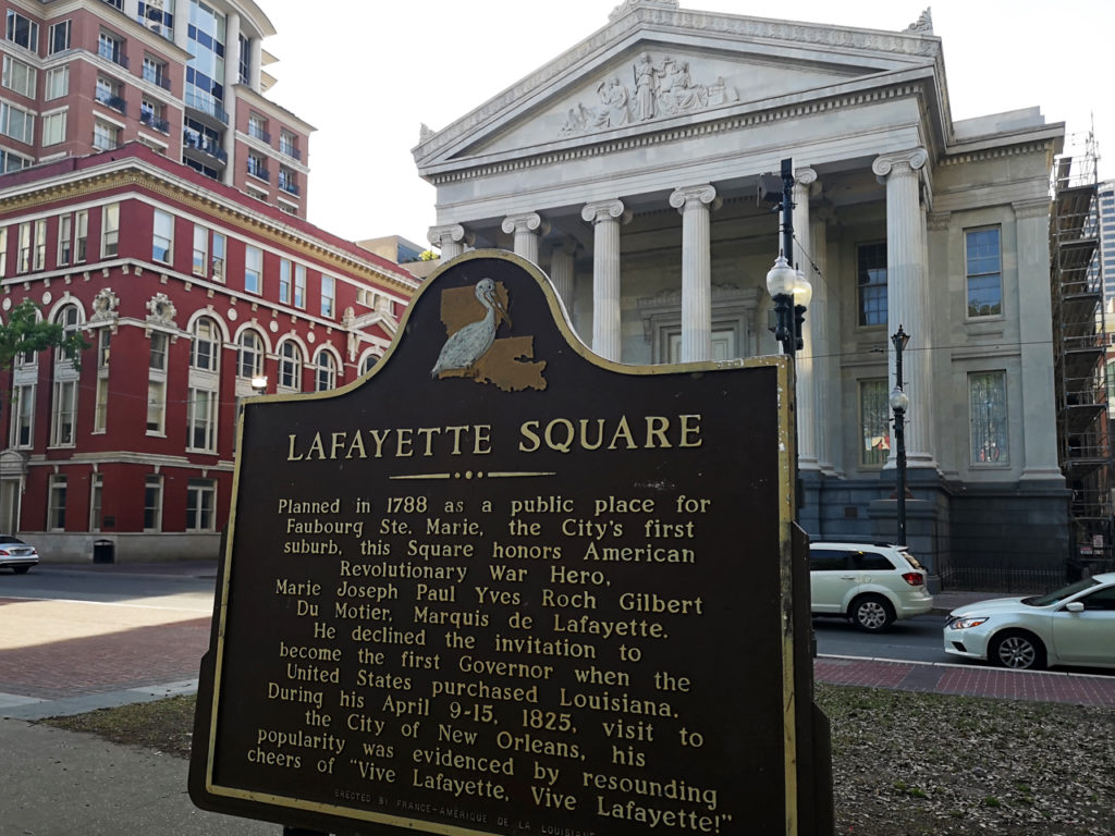 Lafayette-Square-New-Orleans