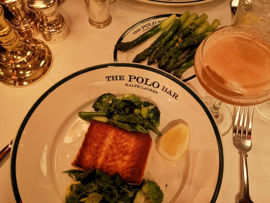 Polo-Bar-Food-New-York