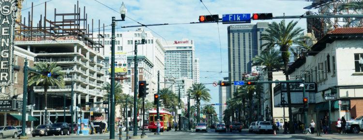 Rondreis-naar-New-Orleans