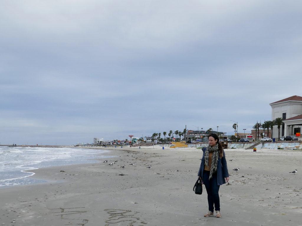 Strand-Galveston-blog