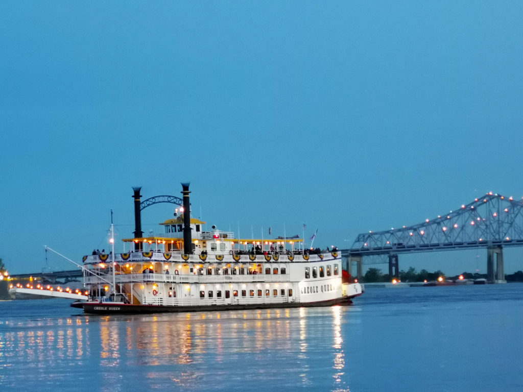 boat-New-Orleans