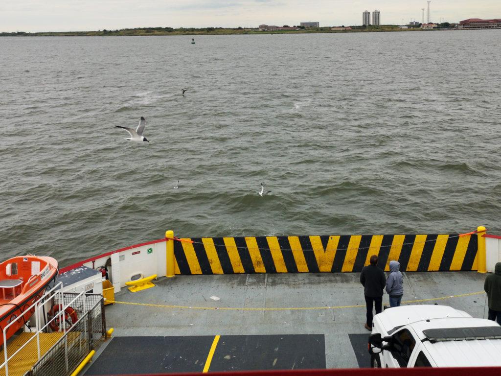 ferry-from-Galveston