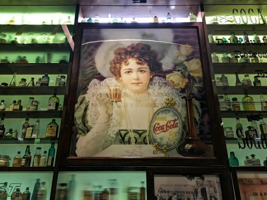 World-of-Coca-Cola-bezoeken
