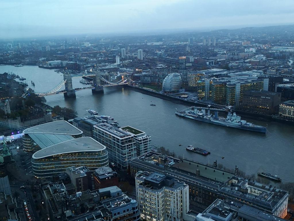 view-London-Skygarden
