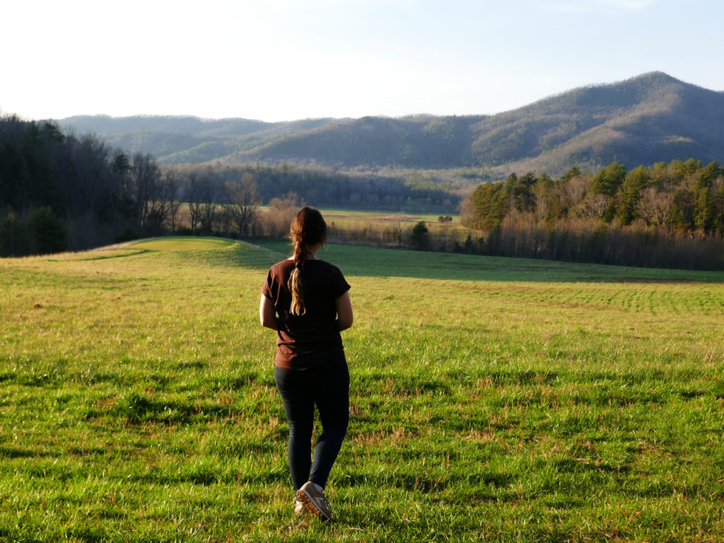 Great-Smokey-Mountains-Cades-Cove