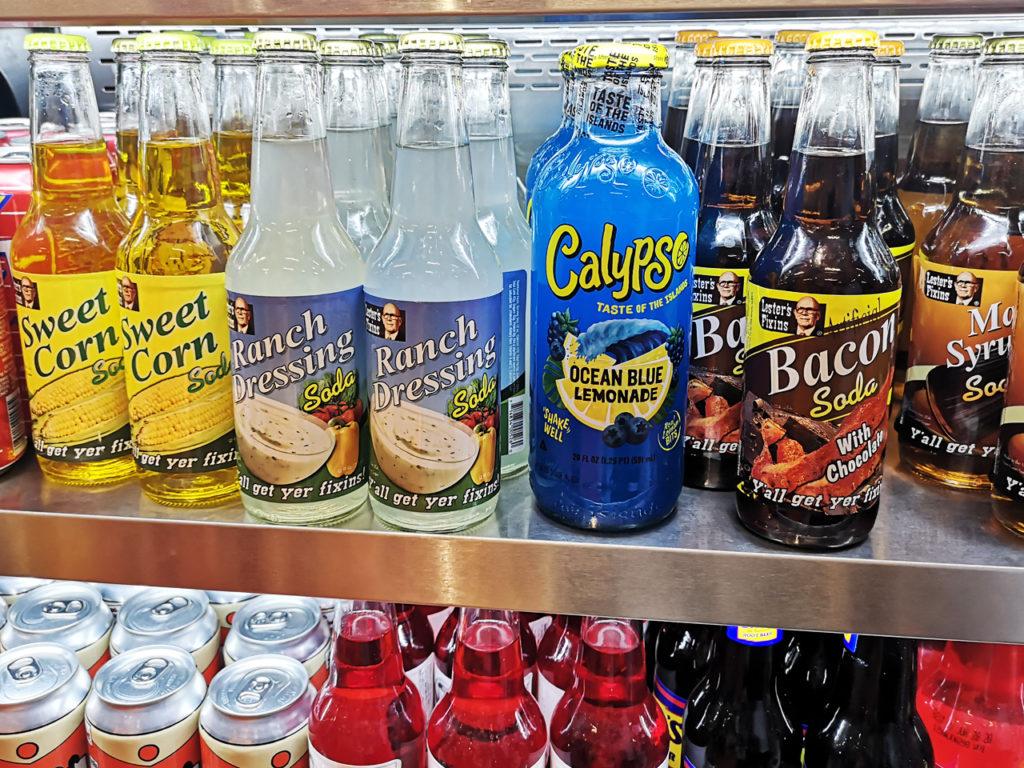 smerige-drankjes-in-Amerika