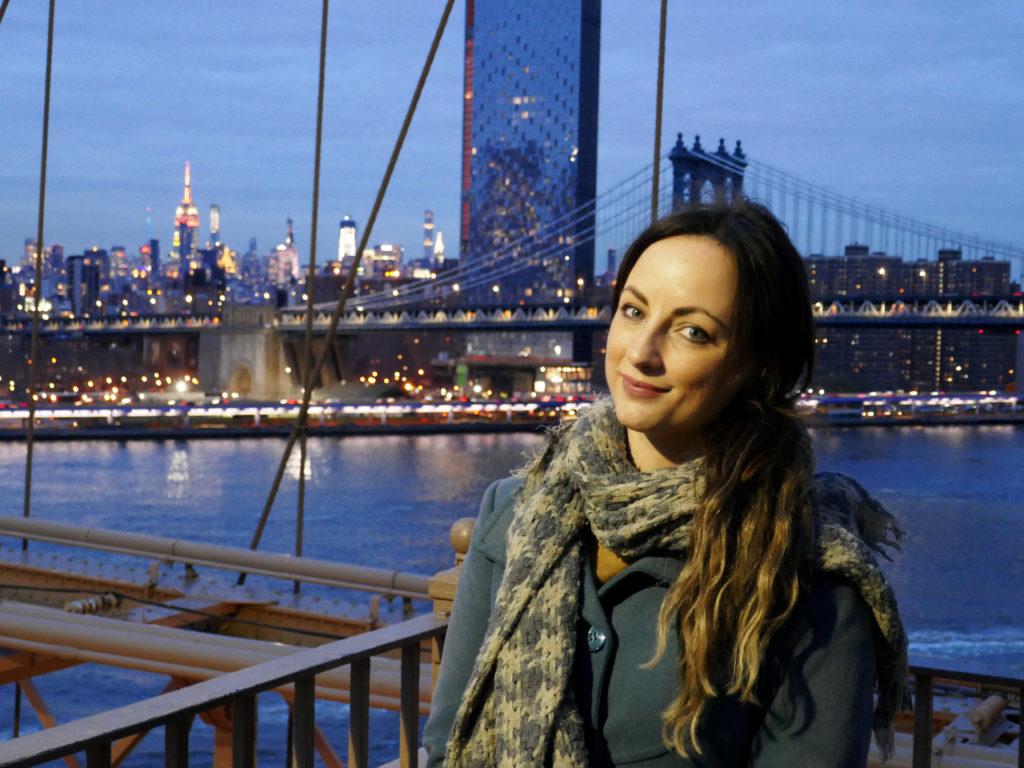 Amerika-Blog-New-York-Amerika-reizen