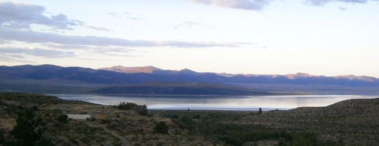 Mono-Lake-Amerika-blog