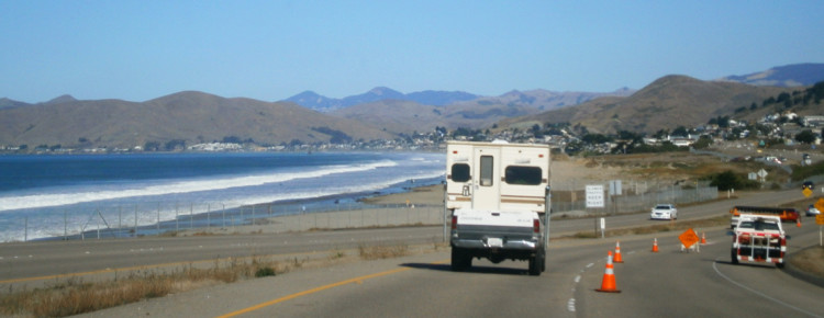 highway-one-amerika-mooiste-route