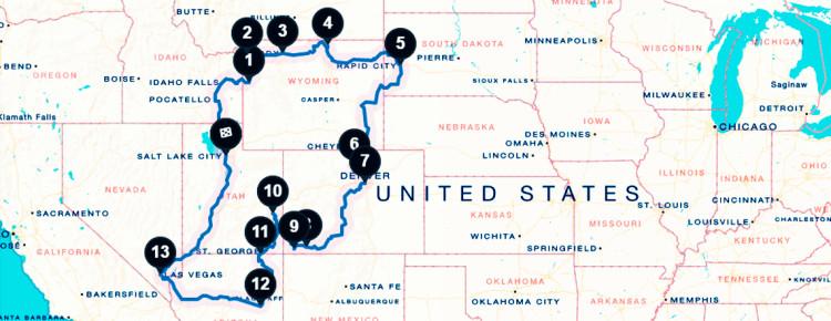 route-amerikablog-amerika-reis-2016