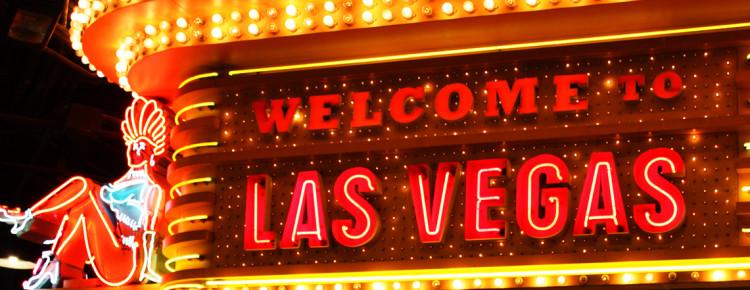 las-vegas-amerika-reisblog