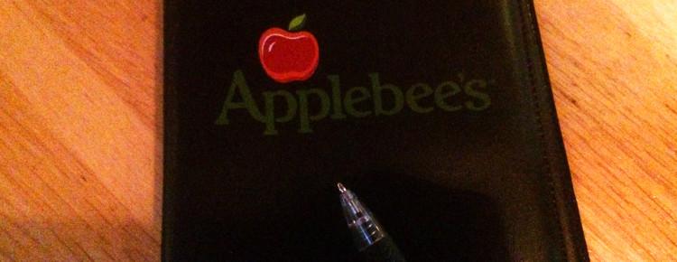 amerikaanse-restaurants-applebee's