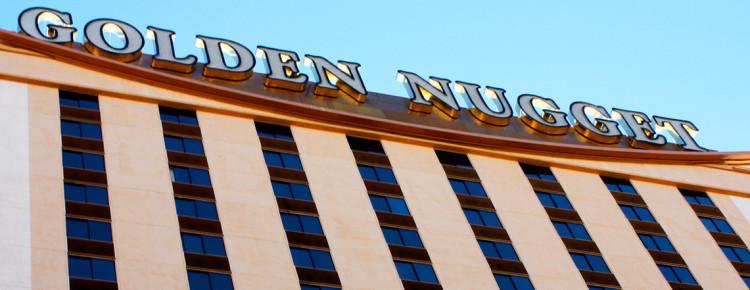 Golden-Nugget-Hotel-Letters-Las-Vegas
