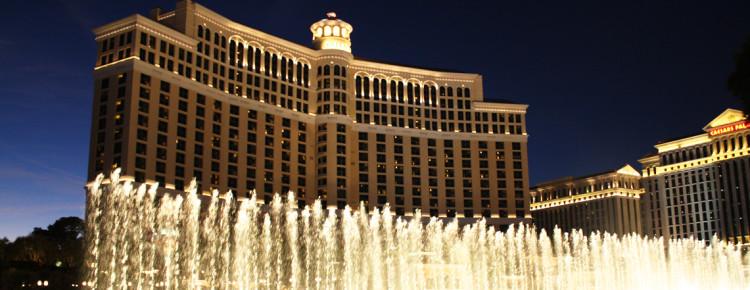 voor-het-eerst-naar-Las-Vegas