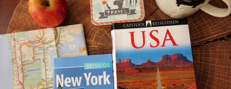 Amerika-reisgidsen-en-reisboeken