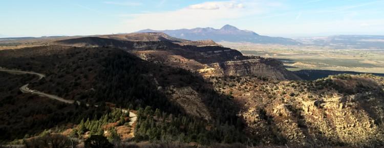 Mesa-Verde-National-Park-in-360-graden-foto's