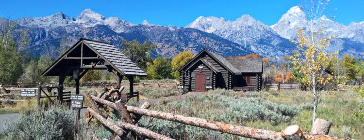 Mountain-States-rondreis-Amerika-dagverslagen