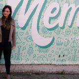 Van New York naar Texas: Amerika reis dag 8: Een dag in Memphis