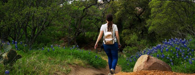 Op-reis-in-Texas-blog