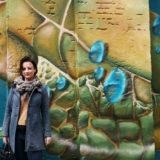 Van New York naar Texas: Amerika reis dag 19: Aan de Texaanse kust in Galveston