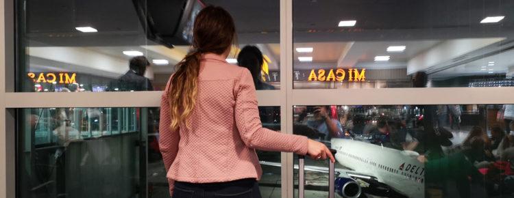 met-vliegangst-naar-Amerika