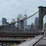 Amerika reis van New York naar Texas in foto's