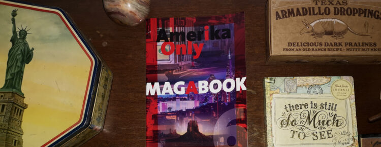 Amerika-Only-Magabook-Bianca