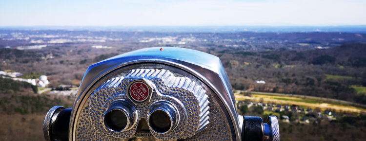 lookout-mountain-view