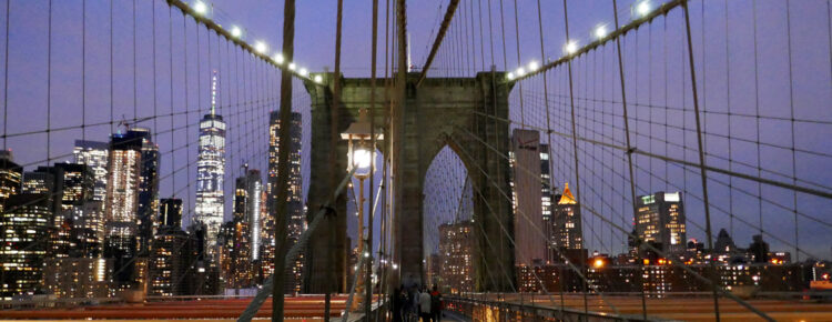 Brooklyn-Bridge-Amerika-reisblog
